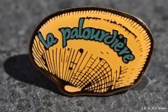Venus, La Palourdière