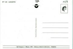 Lagaffe, Guust Flater 772-2