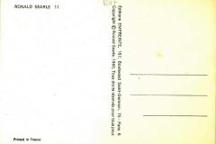 Ronald Searle 1247-2