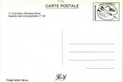 Snail Sizi Gazette 1578-2