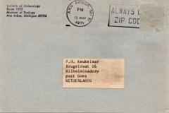 Postcard-001