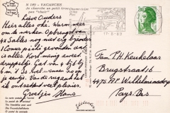 Postcard-003