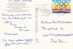 Postcard-005