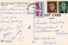 Postcard-009