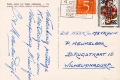Postcard-011