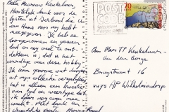 Postcard-015