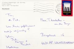 Postcard-019