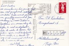 Postcard-023
