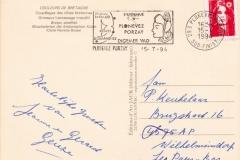 Postcard-025