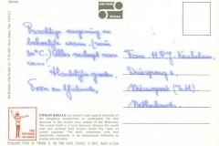 Postcard-026-2