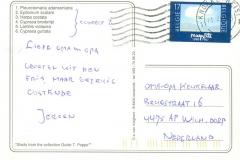 Postcard-026-4