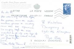 Postcard-026-6