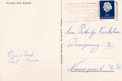 Postcard-027