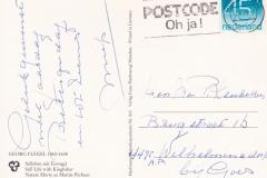 Postcard-029