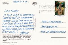 Postcard-031