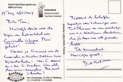 Postcard-033