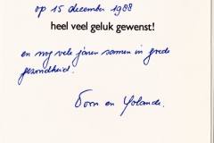 Postcard-037