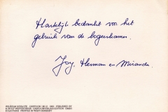 Postcard-041