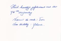Postcard-043