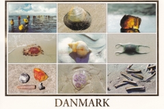 Postcard-048