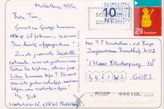 Postcard-051