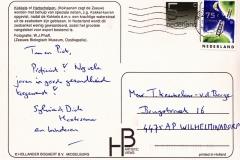 Postcard-054