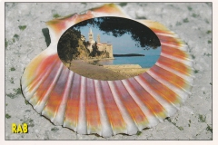 Postcard-055