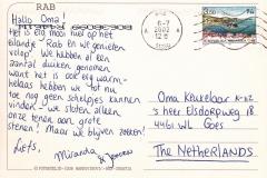Postcard-056