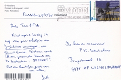 Postcard-062