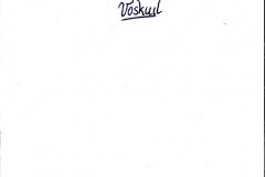 Postcard-064