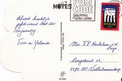 Postcard-066