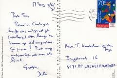 Postcard-068