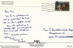 Postcard-070