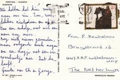 Postcard-072