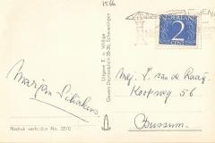Schelpenvisser 1566-2