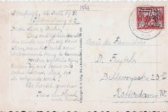 Schelpenvisser 1567-2
