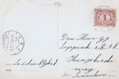 Schelpenvisser 1569-2