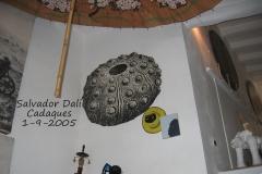 Salvador-Dali-102