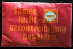Sugar Bag SHELL-008