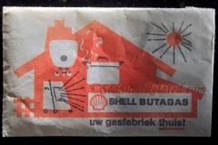 Sugar Bag SHELL-011