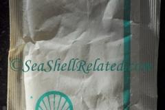 Sugar Bag SHELL-012