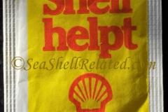 Sugar Bag SHELL-014