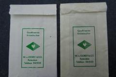 Sugar Bag SHELL-016