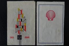 Sugar Bag SHELL-019