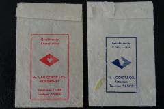 Sugar Bag SHELL-020