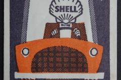 Sugar Bag SHELL-026