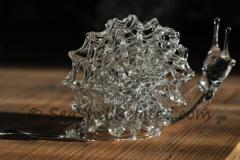 Glass, very fine-002