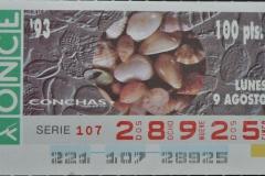 Z_Lottery Spain