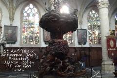 St.Andrieskerk, Antwerpen-001