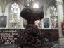 St.Andrieskerk, Antwerp, Belgium